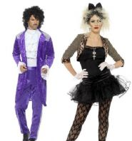 Plus size 60\'s, 70s & 80\'s fancy dress| plus size fancy dress ...
